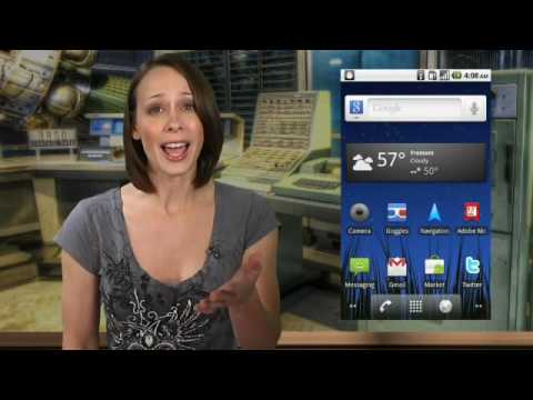 Geek Brief TV #761 Google I/O