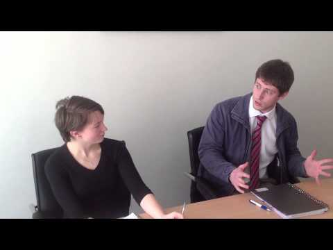 How not to conduct a meeting
