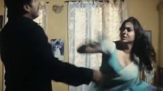 Friend Forced Actress Namitha   Telugu Movie Scenes   Movie Time Cinema