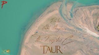 The PropheC - Taur | Official Video | Latest Punjabi Songs 2015