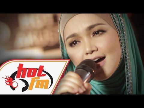 Jaga Dia Untukku - Dato' Siti Nurhaliza (OST Rindu Awak 200%)