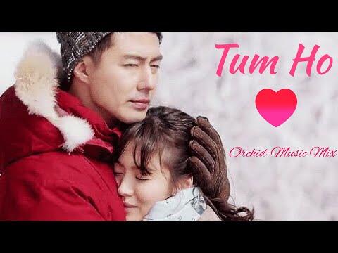 Xxx Mp4 Tum Ho Korean Mix That Winter The Wind Blows 3gp Sex
