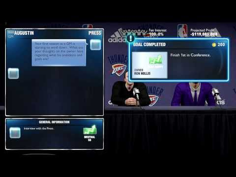 How to earn EASY VC FAST!! NBA 2K14 NEXT GEN