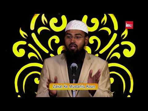 Namaz Ka Munkir Ya Inkar Karne Wala Murtad Hai Aur Ye Islam Se Kharij Hojata Hai By Adv. Faiz Syed