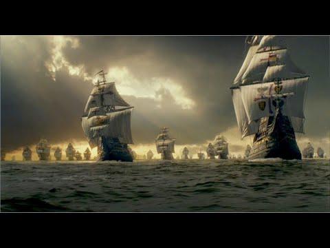 Download History Of Warfare - The Spanish Armada - Full Documentary MP3 Gratis