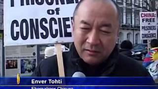 Ehemaliger Chirurg enthüllt: Organentnahme an lebenden Menschen in China