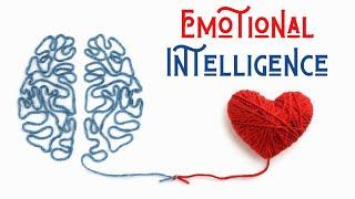 6 Practical Ways To Improve Emotional Intelligence