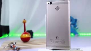 18 Best Features of Redmi 3S and Redmi 3s Prime  (Redmi 3s Features)