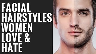 14 Biggest Men's Grooming Mistakes & How To Fix Them - PakVim net HD