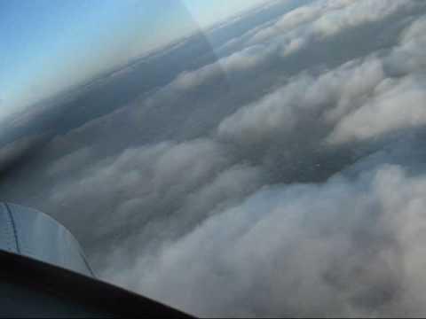 Cloud Appreciation