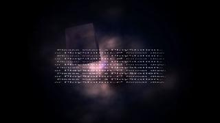 Vinesauce Corrupted PCSX2 BIOS PS2 v2 - Pakfiles com