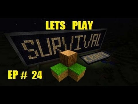 Survivalcraft Lets Play Ep24 Stables .For android ,windows
