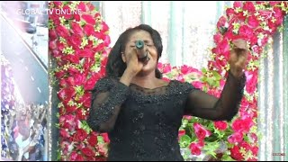 Rose Muhando Videos - Vidozee   Download And Watch Youtube V