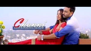 Chunni - Aman Randhawa || Panj-aab Records || Latest Punjabi Sad Songs 2016