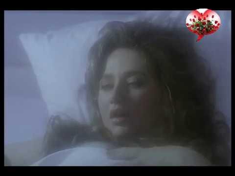 Xxx Mp4 Leila Alawi 3gp Sex
