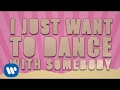 Bebe Rexha - The Way I Are (Dance With Somebody) [feat ...