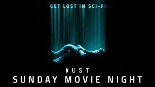 Sci-Fi Short Film Anthology   1 Full Hour   DUST