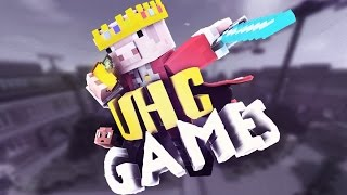 BANNED FROM UHC :( - KenWorthGaming 〉 Minecraft! - imclips net