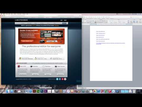 Adobe Creative Cloud or Free Alternatives?