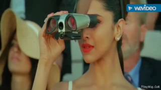 RACE 3 NEW HD MOVIES PART 1