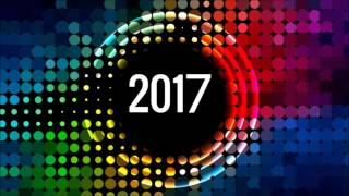 Techno 2017 Hands Up Mix