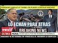 Diosdado Desautoriza A Maduro Y Tumba Sus Planes