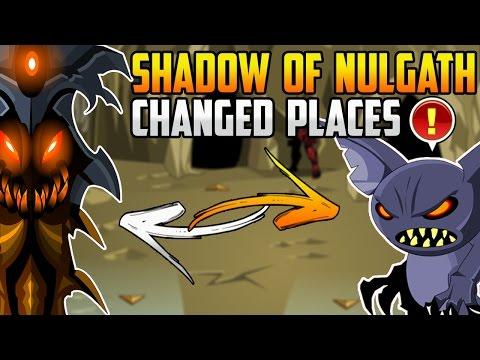 =AQW= How to get Hadean Onyx of Nulgath (2017)