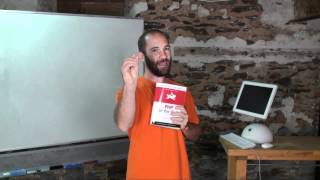 PHP Programming Part 1: Introduction to PHP Programming
