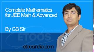 Your Favourite Online Teacher GB Sir is in Etoos Now - PakVim net HD