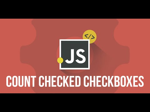 Count checked checkboxes with jQuery and limit the checked of the checkbox