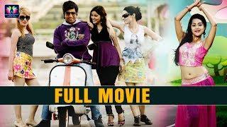 Vennela Kishore Telugu Full Comedy Movie    Priyanka Chhabra    TFC Movies Adda