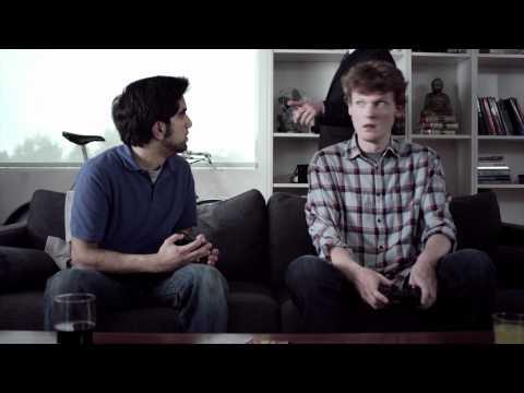 FIFA 12 Ultimate Team | Pep Talk ITALIANO