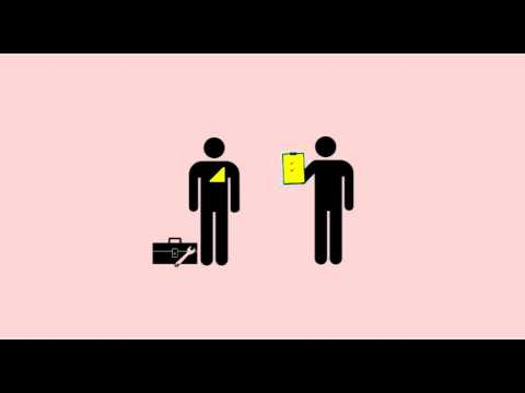 Introduction to Gas Safe Register