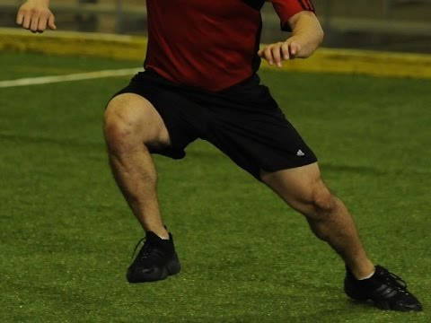 Sports Hernia Self-Diagnosis: The Gilmore Groin Test