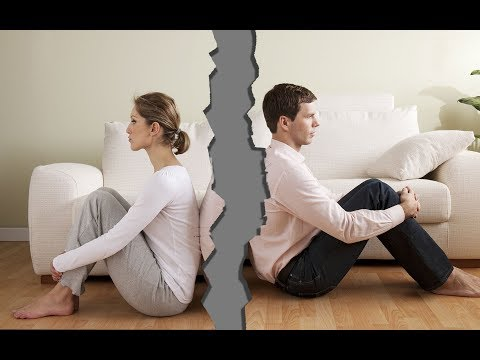 Top 5 divorce lawyers in USA