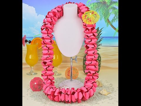 Lei Assembly