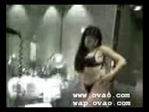Xxx Mp4 Namitha Sex Video 4gp 3GPVideos In 3gp Sex
