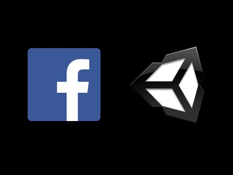 Facebook SDK 7.4 in Unity 5.3 Part 2: Invite and Challenge