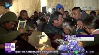 Crimen de Luis Espinoza: cuál es la situación de la causa en los tribunales tucumanos