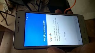 SAMSUNG G531F HOW BYPASS GOOGLE ACCOUNT REMOVE FRP 2018