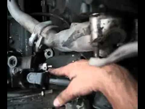 popular Jeep steering upgrade...