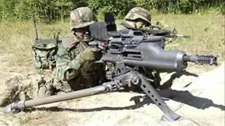 #x202b;شاهد احدث الاسلحه لعام ٢٠١٥#x202c;lrm;