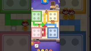 Ludo Lord - Online 2 Player game
