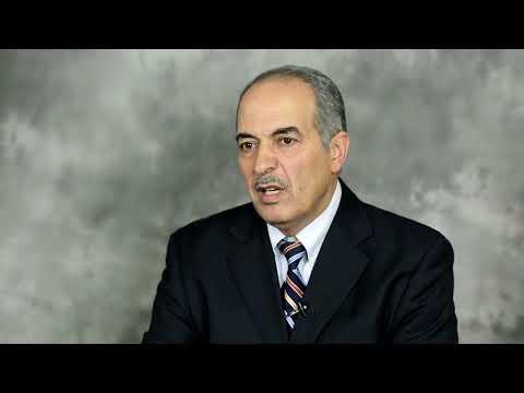ProMedica Physician: Ali Khader Mustafa, MD