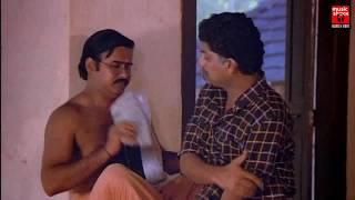 വട്ടാണെന്നു തോന്നുന്നു പാവം ....! # Malayalam Comedy Scenes # Malayalam Movie Comedy Scenes 2017