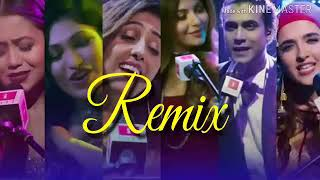 ELECTRO FOLK: REMIX Song // Romantic HD Video Song by Aarav Dream Music 580