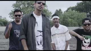 Jalali Set - Dhaka City ( Official Music Video )