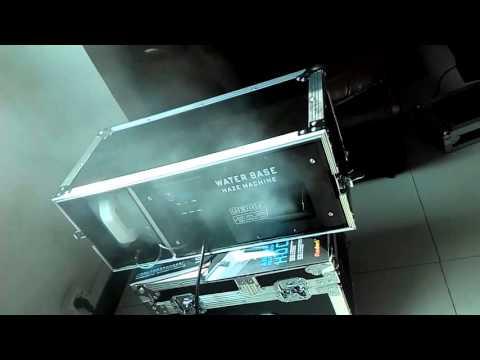 1500W HAZE machine, -gz-slight@hotmail.com