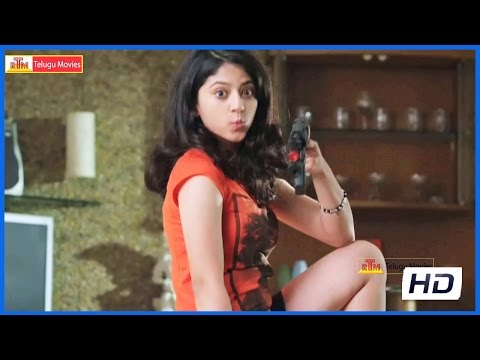 Xxx Mp4 Gayakudu Movie Chinnu Chinnu Song Trailer Ali Reza Shriya Sharma 3gp Sex