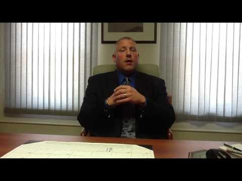 Facing Criminal Charges in PA - What is ARD? - Answer by Attorney Brett Riegel